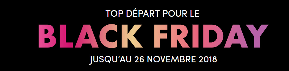 topic-page-blackfriday