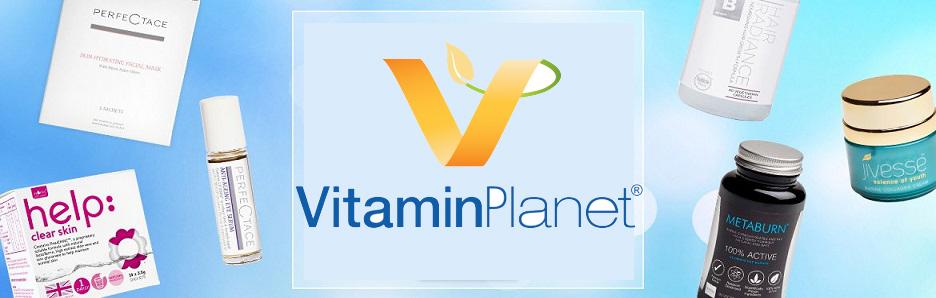 vitaminplanet