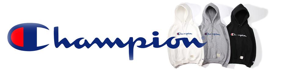 coggles champion专区
