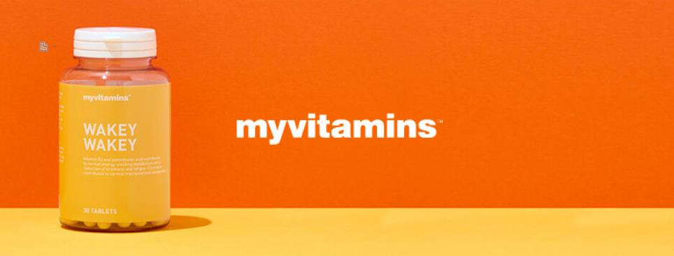 "myvitamins被称为""英国保健品专家"""