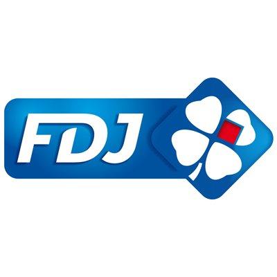 FDJ官网