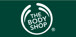 The Body Shop 官网