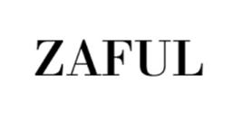 Zaful 官网