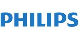 Philips 官网