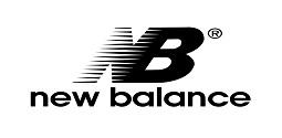 New balance 官网