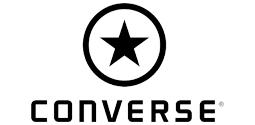 Converse 官网