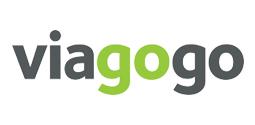 Viagogo 官网