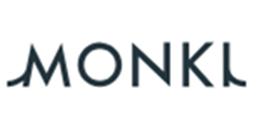 monki官网