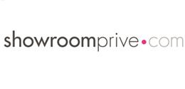 showroomprive 官网