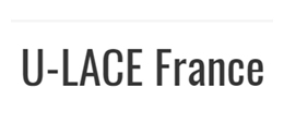 U-lace 官网