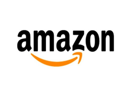 Amazon 官网