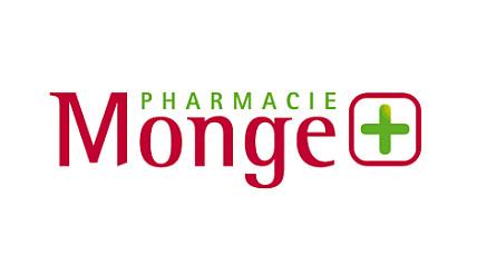Monge 药妆店官网