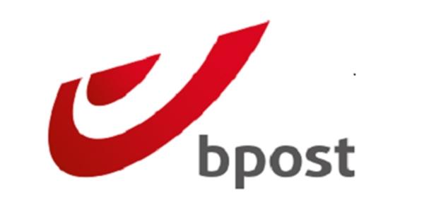 BPost Europe