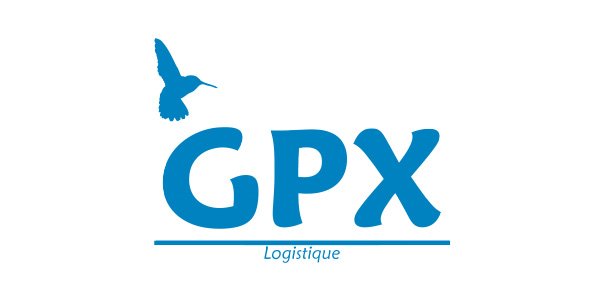 Chronopost(法国海外省)