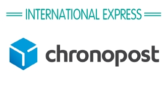 Chronopost Express