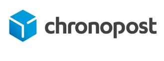 Chronopost DOM-TOM