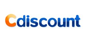 Cdiscount 官网