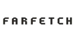 Farfetch 官网