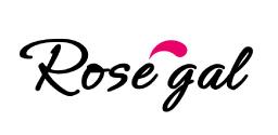 Rosegal 官网