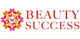 Beauty Success 官网