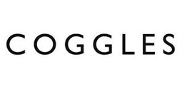Coggles 官网