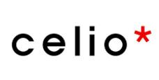 Celio 官网