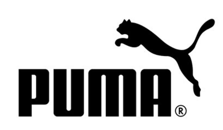 Puma 官网
