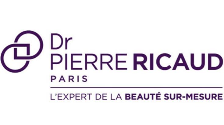 Dr Pierre Ricaud 官网