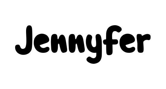 Jennyfer 官网