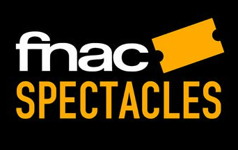 Fnac spectacle 官网