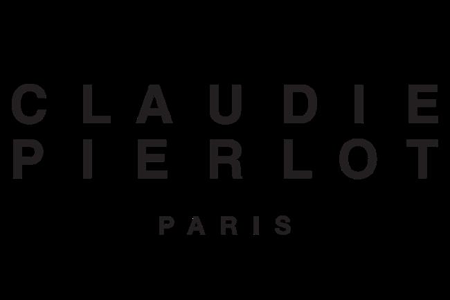 Claudie Pierlot FR 官网