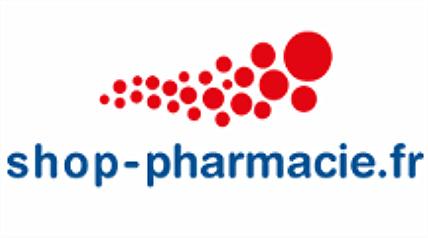 Shop Pharmacie 官网