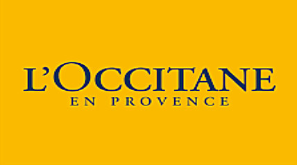 L'occitane 官网