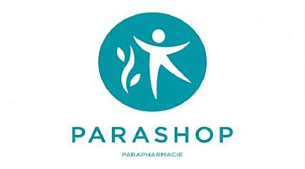 Parashop 官网