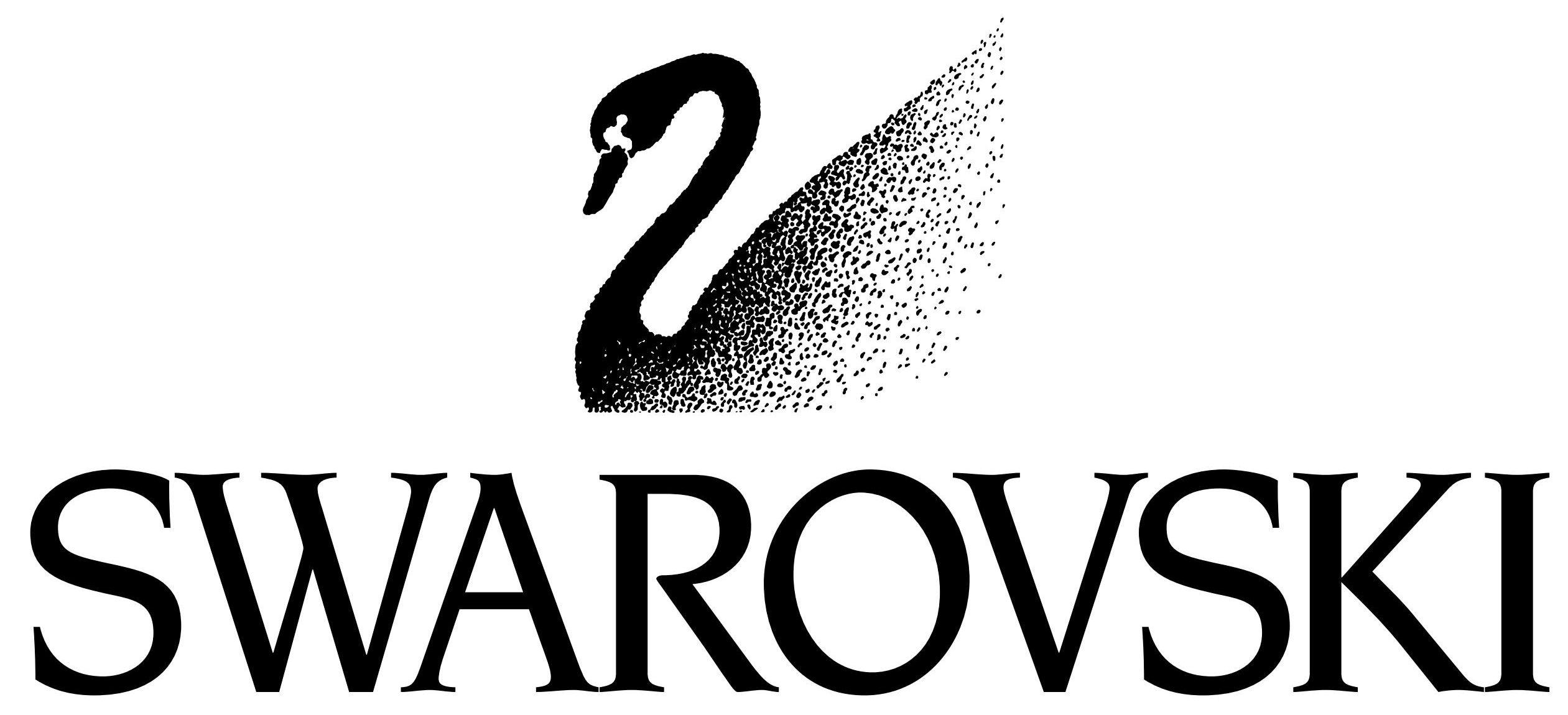 Swarovski FR