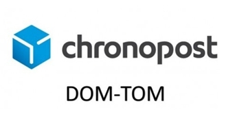 Chronopost (DOM TOM)